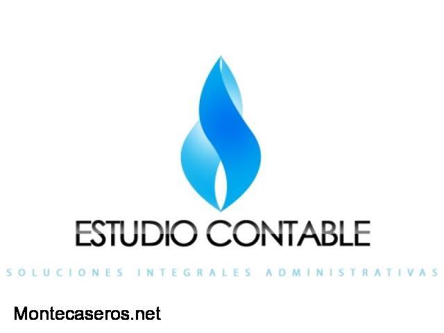 ESTUDIO CONTABLE