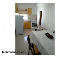 Apartamentos Don Carlos Monte Caseros