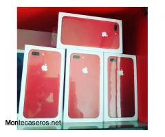 nuevo S9 Huawei P30Pro Apple iPhone 7Plus 128GB original